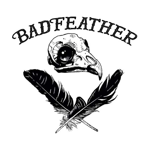 images/bands/BadFeather.jpg